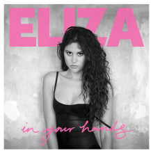 Eliza Doolittle slipper nytt album 11.oktober