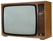 Hva skal du se etter når du velger TV?
