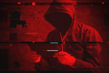 Fremtidig behov for IKT-sikkerhetskompetanse