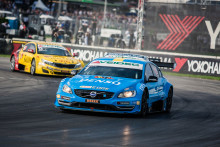 Svenska racingexperten Polestar trimmar utveckling och design med 3DEXPERIENCE