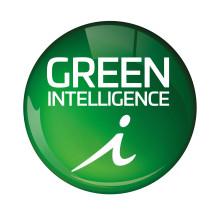 ebm-papst tar GreenTech till en ny nivå och lanserar GreenIntelligence