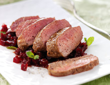 BLOG: Helping Consumers Discover Lamb