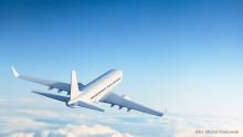 Flygskatt utan klimatnytta hotar jobb, tillgänglighet och konkurrenskraft