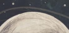 Steven Wilson kommer til VEGA med sit soloprojekt