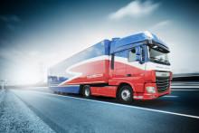 Nordic Truckcenter introducerar nytt serviceavtal för släp och trailers i samband med Elmia lastbil 2018