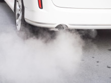 Nya studier avslöjar: Kallstarter av bilar är ett allvarligt miljöhot