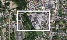 KAAI er prækvalificeret til stor ombygning af skole i Silkeborg Kommune