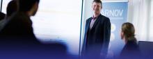 Karnov Group satsar på fortbildning i juridik – förvärvar VJS