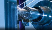 ebm-papst EC-fläktar i effektiva luftreningsenheter som ger bra industrimiljöer