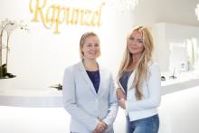 Rapunzel ger tillbaka – skänker 100 000 till välgörenhet