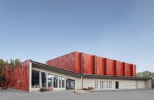 Krook & Tjäder öppnar kontor i Östersund