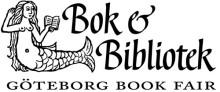 Hugg mig i Göteborg om du vill prata bokbransch och PR #bokmassan
