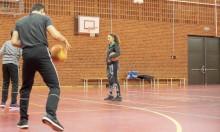 Här får unga prova nya aktiviteter – helt gratis