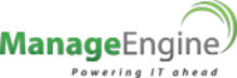 Få full kontroll över era mobiltelefoner med ManageEngine Desktop Central