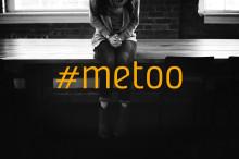 Karlshamnstjejer gör dokumentär utifrån #metoo