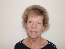 International Women's Day – Q & A with Beverley Barclay (Clinical Lead for ellenor's Children's Hospice at Home service)
