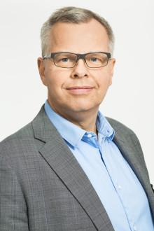 Peter Lönn