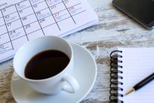 3 kalendere du skal hente til din mobil