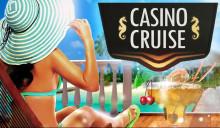 3 innovativa nya casino koncept