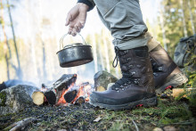 Nyheter AW15, active outdoor