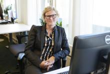 Bra chefer och meningsfullt jobb - så tycker medarbetarna på Stockholmshem
