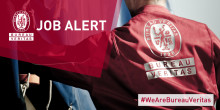 Bureau Veritas offers an attractive job position in an international marine environment