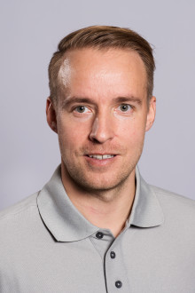 Rikard Westergren