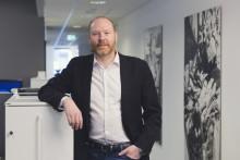 Efter fem års nedgång i svensk sjömatskonsumtion – trenden bruten