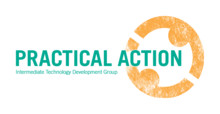 Ever wondered what Practical Action is about?