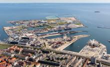 Nordhavn viser fremtidens elnett: Bli med på studietur til København og lær om de nye krav til elforsyningen og hvordan løse dem