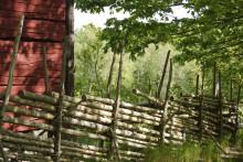 Tioårig plan ska fördubbla utländsk turism i Småland och på Öland