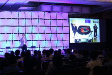 EmTech Singapore gathers local, international innovators to discuss the future of technological innovation