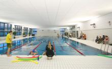 Gratis simskola till HSB Malmös medlemmar