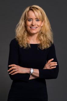 Louise Dennerståhl