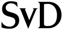 SvD.se lanserar ny sajt – med insikter från iProspect och A/B testning