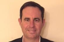 Ocean Signal: Ocean Signal Appoints Neil Jordan as Senior Project Manager