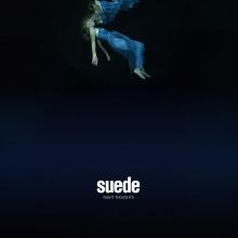 Legendariske Suede signerer med Warner Music - slipper både album og film