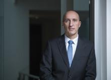 Short Duration Fonds van CapitalatWork wint Lipper Fund Awards