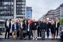 18 innovationer nominerade för Stockholms Innovationsstipendium