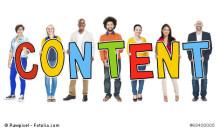 Content-Marketing-Trends auf der dmexco – Begriffsanalysen und Expertenwissen helfen