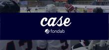 Case Kapitalförvaltning uppgraderar och väljer Fondab's digitala lösning