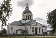 Effektivare renovering av kulturbyggnader med webercal 159