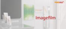Imagefilm DIGEL HEAT Infrarotheizungen