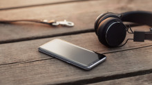 Så mycket är din gamla mobil värd