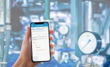 """Nytt tjänstepaket hos Zert AB """"Trycksatta anordningar"""" hjälper företag att gå i mål med direktivet AFS 2017:3"""