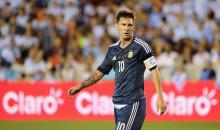 Copa America vises eksklusivt på Viaplay