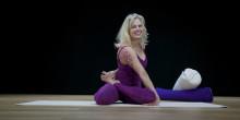 Bli en bättre yogalärare med sekvensering