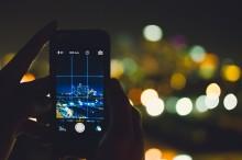 Grönt ljus för projektet IoT Lund