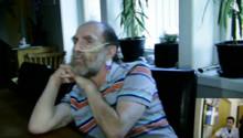 Telemedicin gör vården mer tillgänglig vid Parkinson