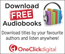 Audiobooks Available At Your Fingertips